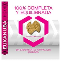 EUKANUBA Adulto Daily Care Pienso Para Perro Piel Sensible Pollo RTP IC